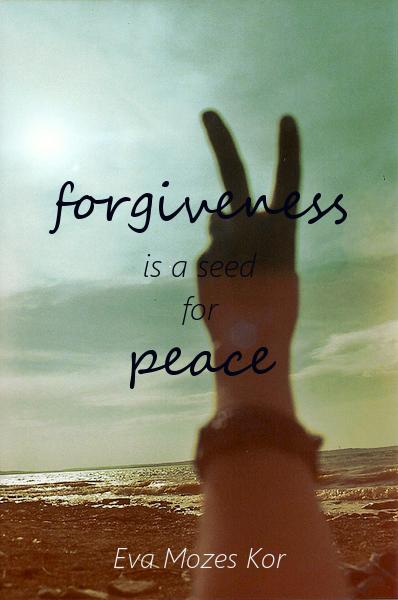 forgiveness_evamozeskor